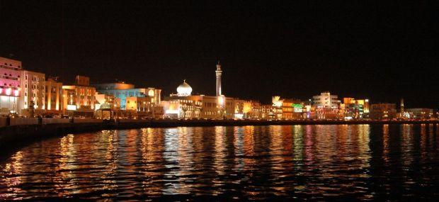 Muttrah Corniche© OT Oman.jpg