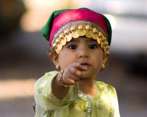 Omanais 4 © OT Oman.jpg