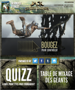Jack_Le_Chasseur_De_Géants_Blog_App
