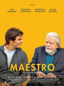 affiche-Maestro-2014-1