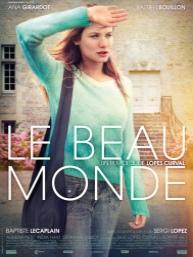 Le-Beau-Monde_portrait_w193h257