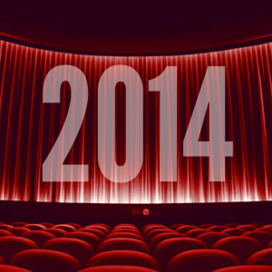 cinema-2014