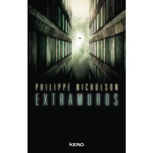 extramuros-9782366581348_0