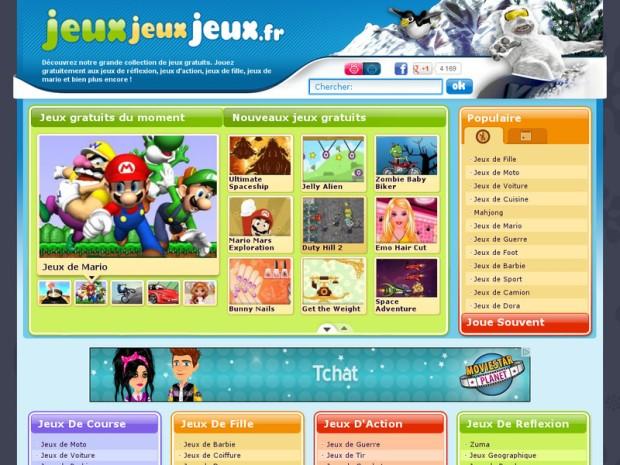 jeuxjeuxjeux.fr-gratuits-gratuitement