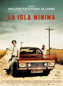 La-isla-minima-affiche