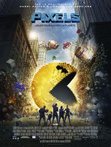 Pixels-Affiche-Finale-France