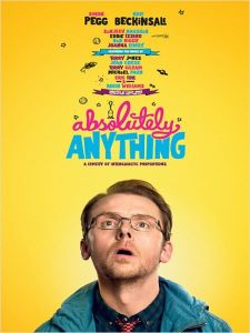 1434092396_absolutely-anything-affiche