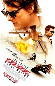 Mission-Impossible-Rogue-Nation_Affiche-Online
