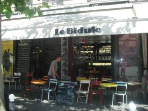 le-bidule-paris-1308117954