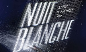 Nuit-Blanche-Couv-710x434
