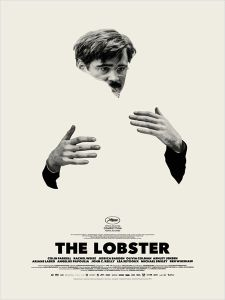 the-lobster-affiche-2-9a7fd