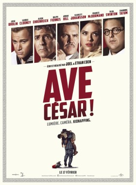 Ave-Cesar-affiche-e1455365685855
