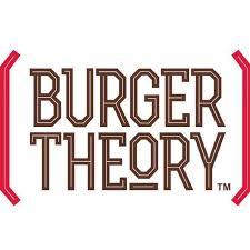 burger theoy vegane
