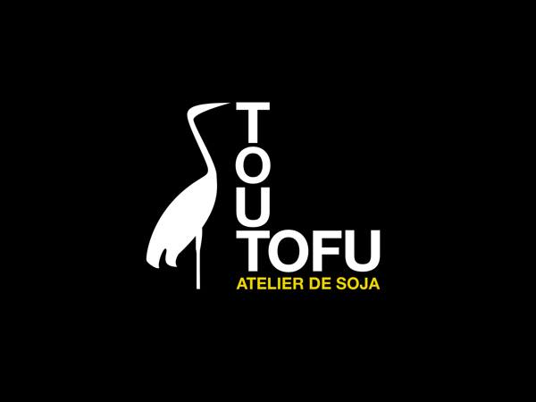 Toutofu logo