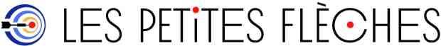 Logo Les petites flèches